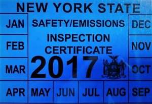Firestone Tires Near Me >> NYS Car Inspection | Fast Car Inspection Near Me