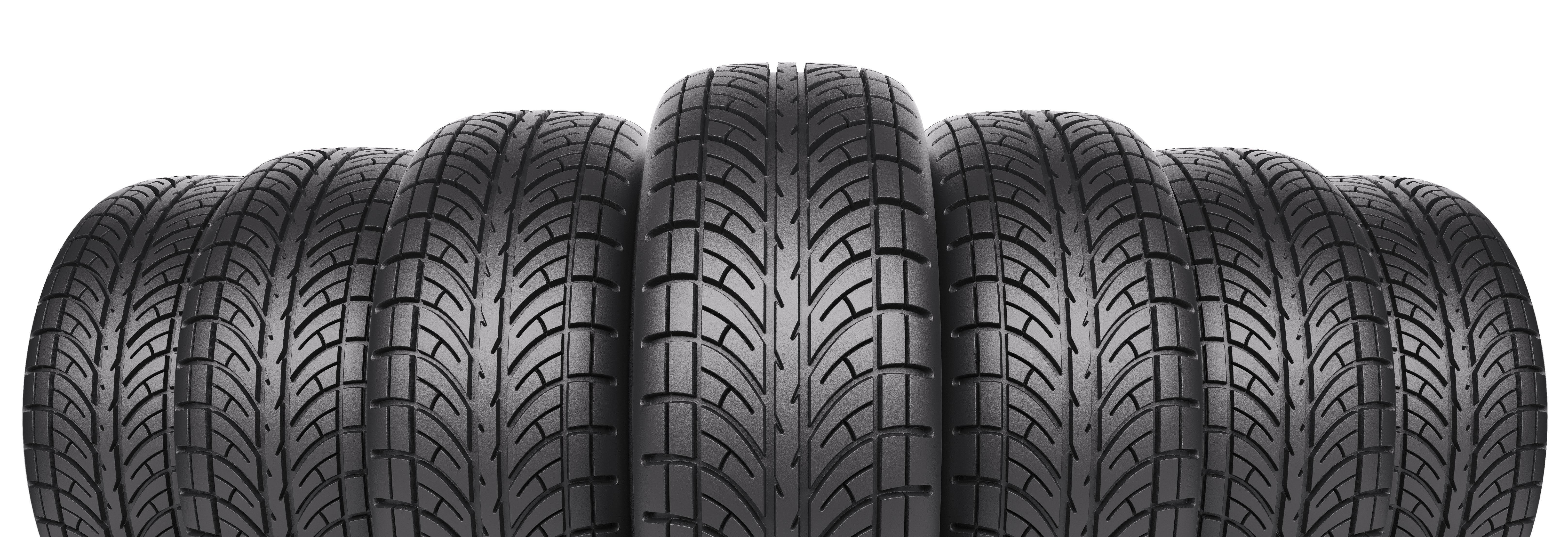 Buy Tires Patterson Ny Best Tire Shop Patterson Ny