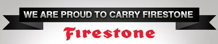 Firestone Tires Near Me >> Firestone Tires Near Me Carmel NY   Firestone Tire Shop ...